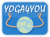 Yoga en meditatie in Amersfoort-Noord – YOGA44YOU.nl