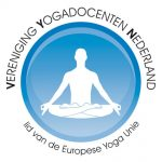 yoga4you-VYN-logo