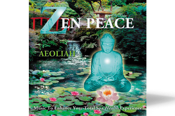 yoga4you-cd-zen-peace