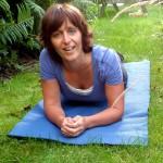 yoga-lessen-van-els-demoed