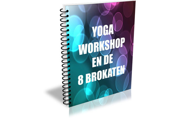 yoga4you-yoga-workshop-en-de-8-brokaten