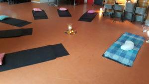 yogales amersfoort noord yoga4you.nl