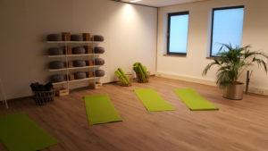 Yoga4you-studio-vitaal-van-der-valk-vitaal-amersfoort-noord-a1