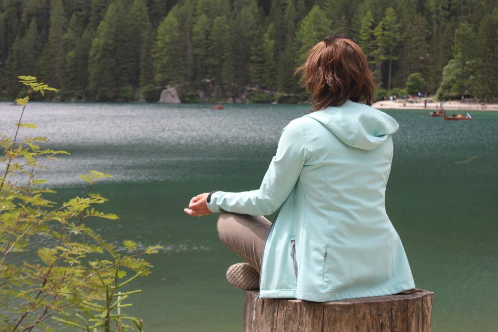 Mediterende-yoga-docent-Els-Demoed-yoga4you-Amersfoort