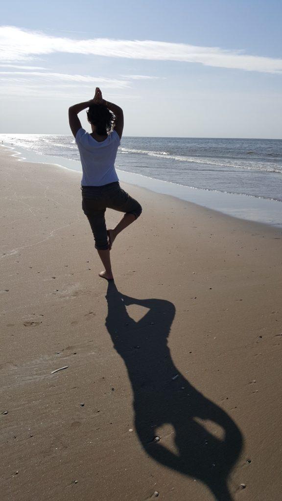 Ontspannen-met-yoga4you-in-Amersfoort-een-relaxed-gevoel-geen-stress